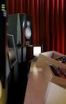 Mastering Studio I