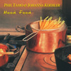 mood food mastering patchmusic